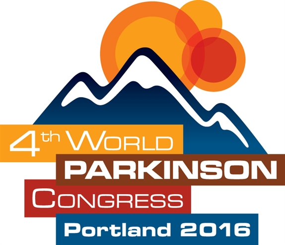 World Parkinson's Congress 2016